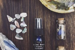 Coal Miner's Daughter Organic Dead Sea Salt Spray