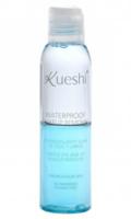 Kueshi Facial Make Up Remover