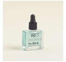 NCLA So Rich Cuticle Oil In Mermaid Tears