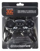 STEELSERIES 3GC CONTROLLER