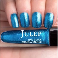 Julep - Saundra  (It Girl)
