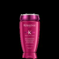 Kerestase Reflection Bain Chromatique Sulfate-free Shampoo