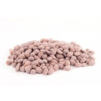 Sweet Blueberry Almonds