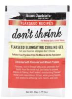 Aunt Jackie's Don't Shrink Gel