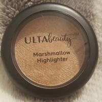 ULTAbeauty Marshmallow Highlighter