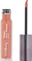 ULTAbeauty Tinted Juice Infused Lip Oil