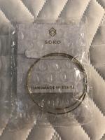 Soko ama hoops