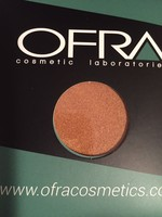 Ofra Eyeshadow in Syrup