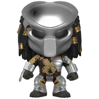 Predator (Masked)  (Specialty Series) POP!
