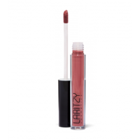 Laritzy Cosmetics Long Lasting Liquid Lipstick in Tidal