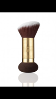 Tarte Powder Foundation Brush & Removable Blending Sponge