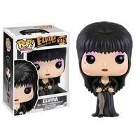 Elvira POP!