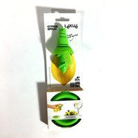 Lekue Citrus Sprayer