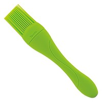 """Tovolo 7"""" Pastry Brush"""