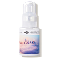 R+Co Skyline Dry Shampoo