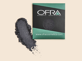 OFRA Eyeshadow in Exquisite