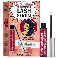 Smack Beauty Bat Those Lashes Voluminzing Lash Serum