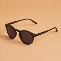 DIBI Sunglasses