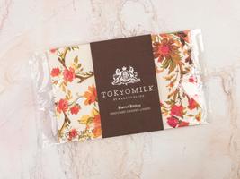 Tokyo Milk Kabuki Perfumed Drawer Liners ($18)