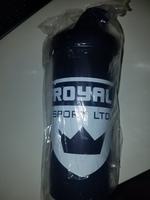 Royal Sport Ltd. Shaker Bottle
