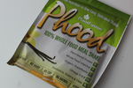 Plantfusion Phood 100% Whole Food Meal Shake in Vanilla