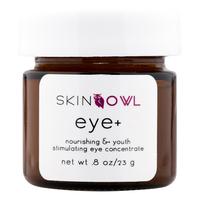 Skinowl Eye +