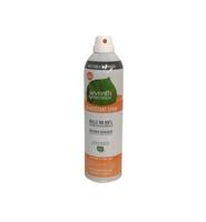 Seventh Generation Disinfecting Spray Fresh Citrus & Thyme