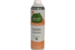 Seventh Generation Disinfecting Spray Fresh Citrus & Thyme
