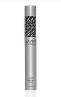 SAPPHO New Paradigm Mascara