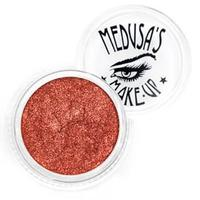 Medusa's Makeup Eye Dust in Penny Wise
