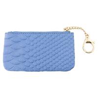 Jules Kae coin purse
