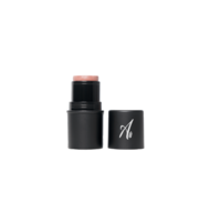 Aisling Organic Cosmetics Cheek tint in color PINK FROST