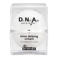 Dr Brandt - DNA, Do Not Age time defying cream