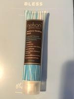 Nelson j Beverly Hills Moisture Healing Hair Mask - Coconut