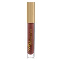 Mellow Cosmetics Liquid Matte Lip Mini in Auckland