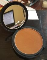Le Metier De Beaute Bronzer - Sun Drenched