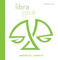 Signs of the Zodiac: Libra by Patrizia Troni