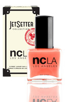 NCLA Nail Polish in I Only Fly Private