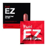 Fuel EZ