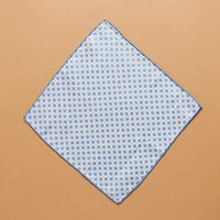 Soft Landing Pocket Square