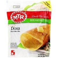 MTR Dosa Pan Cake Mix