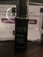 Revision skincare nectifirm advanced