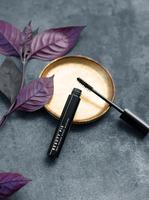 Beauty Pie Über Volume Boost Mascara – Retail Value $24