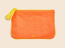 August 2018 Ipsy Glam Bag