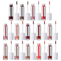 INC.REDIBLE GLAZIN OVER LIP GLAZE