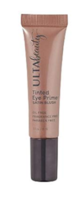 Ultabeauty Tinted Eye Primer