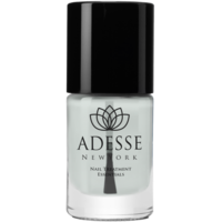 Adesse Sweet Almond Cuticle Oil