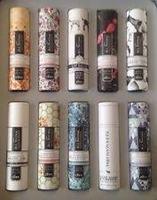 Beekman 1802 Covent Garden sheer tinted lip balm