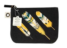 LuckyVitamin Beauty Summer Collection Bag