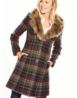 Joe Browns Emma's Favourite Coat